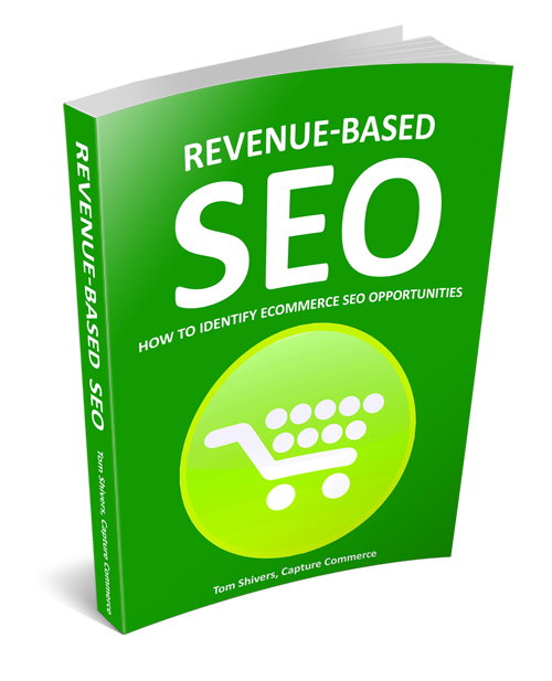 Revenue-Based SEO