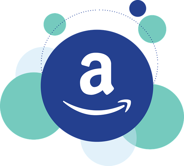 Yes, You Can Outrank Amazon.com