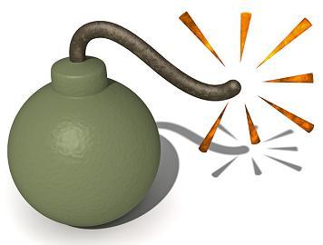 bingads-bomb