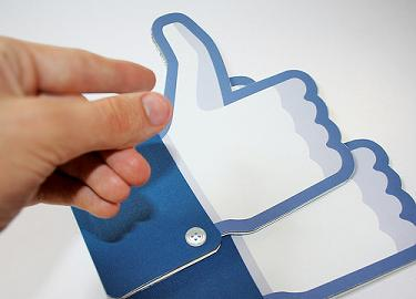 How To Get More Ecommerce Sales From A Growing Facebook Page
