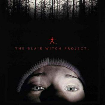 blair-witch-project-movie-poster