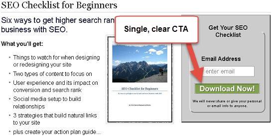 cta-example