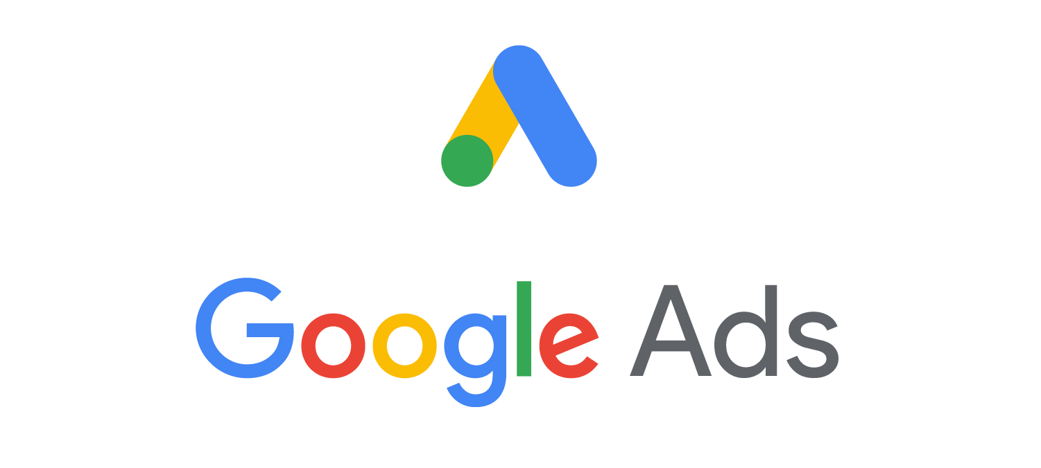 Google Ads: How To Generate Leads And Get Results
