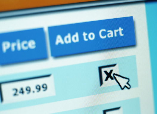 How To Drive Traffic To Your Ecommerce Site To Be Profitable